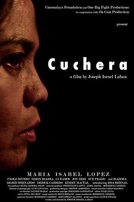 Cuchera (2011)
